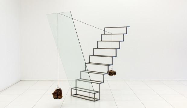 Arte futurista: estos son los 100 escultores del mañana