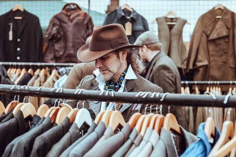 ¿Esta no es mi talla?: por qué los sistemas de tallaje de ropa siguen siendo confusos y arbitrarios