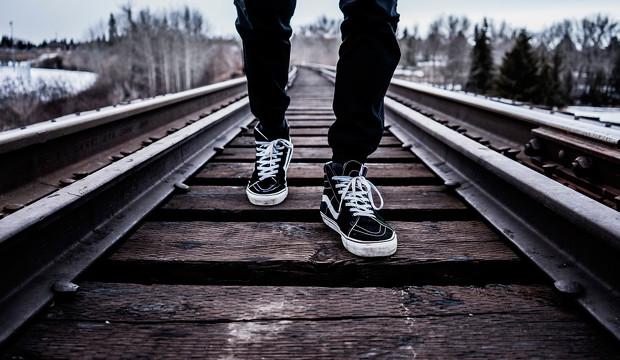 Calzado con conciencia: 5 de las mejores sneakers ecológicas y 'veganas'