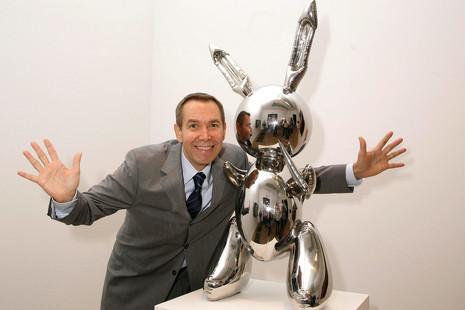 Estas son las 5 obras de arte más caras del mundo