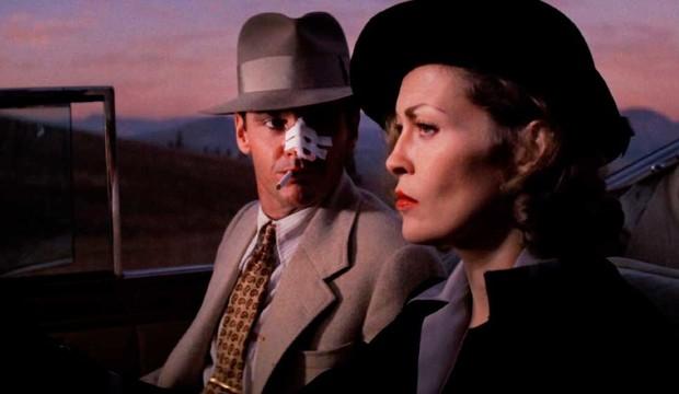 David Fincher y Netflix preparan una precuela de 'Chinatown', el gran clásico de Roman Polanski