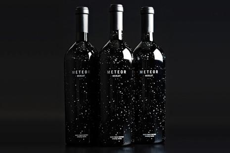 Vinos de alta costura: estas son las diez botellas mejor diseñadas