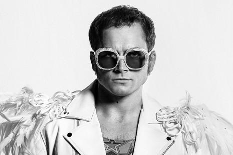 Las 11 mejores canciones de Elton John que tal vez no hayas escuchado nunca