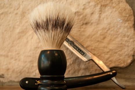 8 razones de peso para sustituir la espuma por un aceite de afeitado