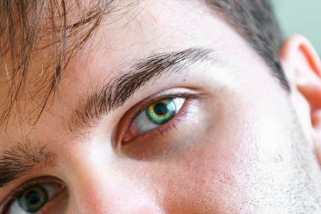 Las claves para conservar una mirada fresca y sin ojeras