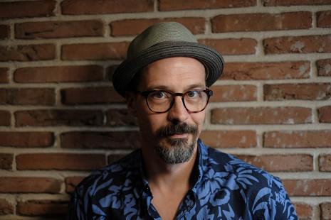 """Fele Martínez: """"Todos hemos manipulado a alguien alguna vez para conseguir algo"""""""