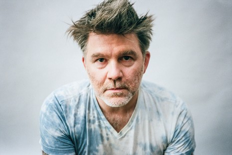 'Electric Lady Sessions', el álbum más político de LCD Sound System