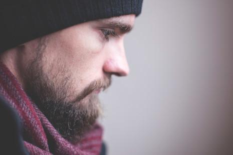 Protege tu cuello con estilo: 7 de las mejores bufandas que podrás lucir este invierno