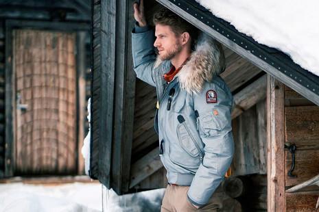 ¿Cuánto protege del frío una chaqueta de montaña? Nos vamos a la Patagonia para comprobarlo