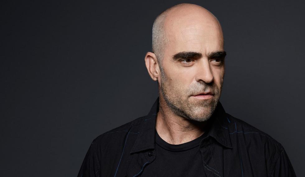 Xavier Torres-Bacchetta
