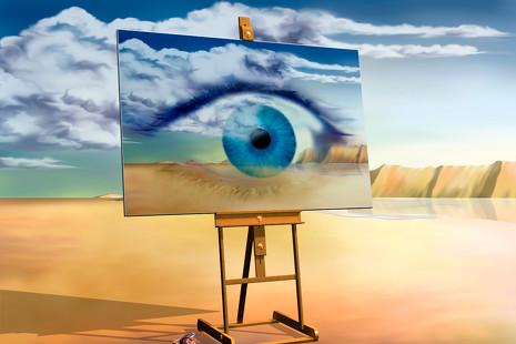 Renta 2019: así se desgravan del IRPF las inversiones en arte y cultura