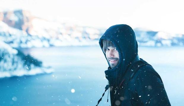 Moda a prueba de invierno: 6 abrigos de marca que arrancan el frío de cuajo