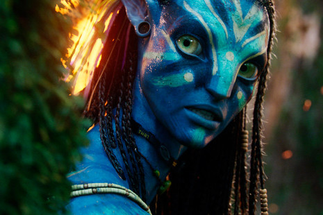 De 'Avatar' a 'Doctor Sleep', estas son las siete secuelas cinematográficas más esperadas
