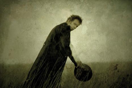 El artista que mejor captó a Tom Waits... durante 35 años