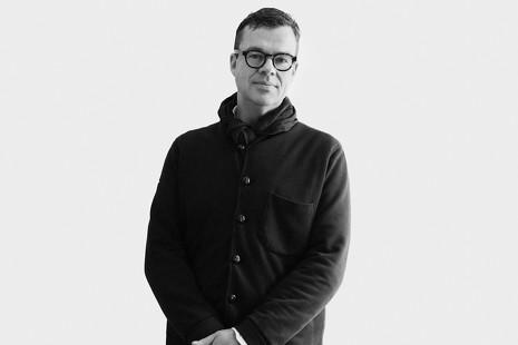 """Jeremy Lee, chef y escritor: """"En la cocina no existe el miedo a la página en blanco"""""""