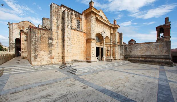 Ni playa, ni selva: otras 7 razones para visitar la capital de República Dominicana