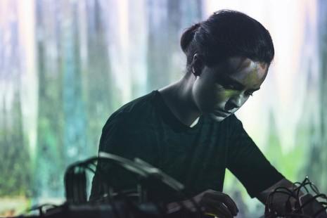 5 motivos por los que el L.E.V. no es otro festival de música electrónica
