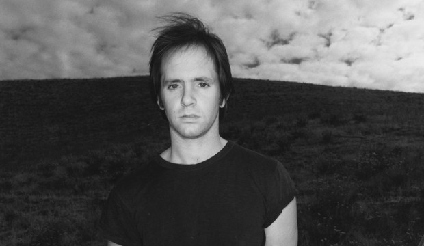 Peter Ivers: el caso sin resolver de un genio incomprendido del rock asesinado a martillazos