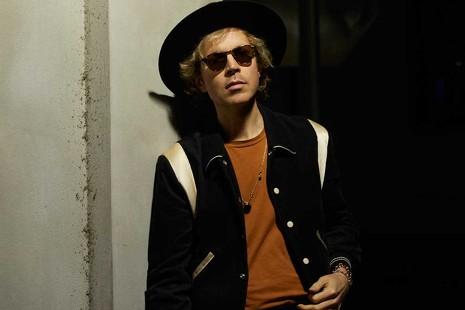'Hyperspace': el álbum en el que Beck demuestra por qué sigue siendo necesario (y relevante)