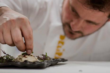 Los nuevos del club estelar: 10 restaurantes con su primera estrella Michelin