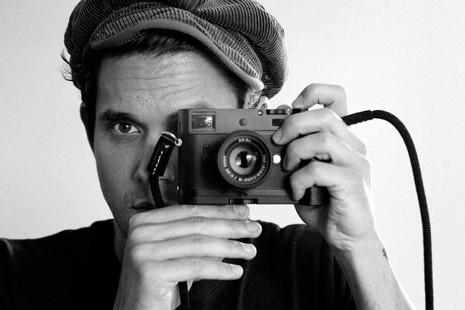 Fotografiar en tiempos de 'smartphone': ¿Una oportunidad o el fin de un oficio?